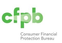Consumer Financial Protection Bureau Mossy Toyota